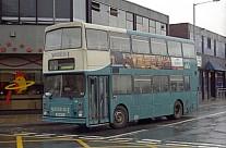 E114KYN Northern Blue,Burnley Grey Green,N16