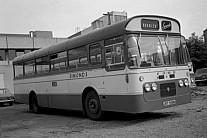 JRT598K Simonds,Botesdale