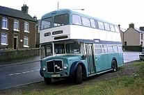 FET129D Morris,Swansea SYPTE Rotherham CT