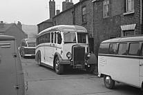 JP1570 Rebody Dearnways(Phillipson),Goldthorpe Smith,Wigan