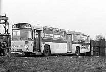 EJK891F Eastbourne CT