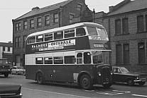 DBR667 Sunderland CT