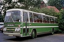 LBJ64P Theobald,Long Melford