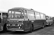 DCU145D Lewingtons,Cranham Barton,Chilwell Hall Bros.,South Shields