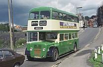 879DTB Davies,Tredegar Lancashire United