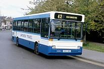K601HWR Barwick(Jaronda),Barlow