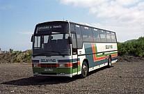 F725JTU Selwyn Yates,Runcorn