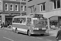KDK937F Cleveland Transit Saltburn MS Pickup,Rochdale