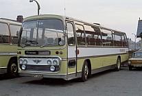 GPT355H Primrose(Bissett),Ryton