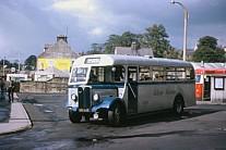 KNU446 Silver Service,Darley Dale