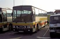 B313UNB Shearings Smiths,Wigan