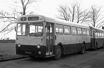 PCW957 Phillips,Shiptonthorpe Burnley & Pendle