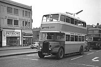 ACB901 Grahams,Paisley Blackburn CT