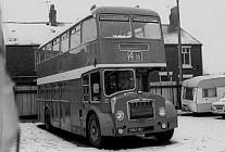 DNU15C Eagles & Crawford,Mold Trent Midland General Notts & Derby
