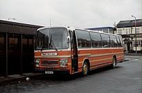 7934VC (HKY614W) Voel,Dyserth Shaw,Barnsley