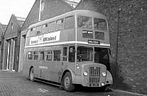 113JTD Lancashire United