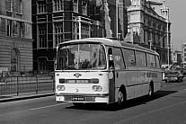 DYM453C Samuelsons,SW1