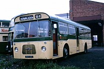 BBR50C Sunderland CT