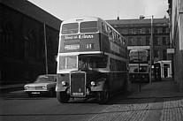 HCN478 Gateshead & District