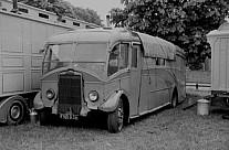 FXR336 Hearn,Harrow Weald
