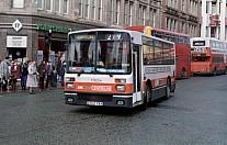 C762YBA GM Buses GMPTE