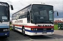 N117FSM MacEwan,Amisfield