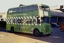 LOU44 Aldershot & District