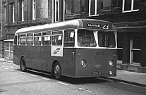 3655NE SELNEC PTE Manchester CT