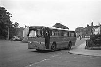 ECK610 Pennine,Gargrave Ribble MS