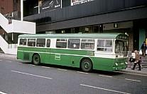 CKD409L Merseyside PTE