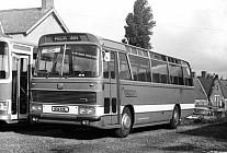 NDM69L Phillips,Holywell