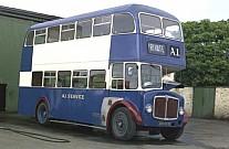 ASD887B A1,Ardrossan