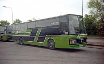 B211AFV Robinson,Great Harwood