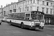 BEF711T West Hartlepool CT