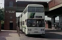 CKC341L Lincoln CT Merseyside PTE