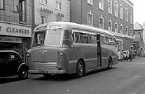 MTJ807 Culling,Claxton Partridge,Coventry Sandown,Burnley