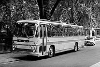 KAF895P Deeble,Upton Cross