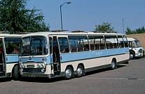 DWR461H Badderley,Holmfirth