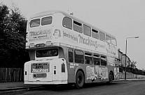 DGE332C Greater Glasgow PTE Glasgow CT
