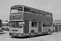 SOE953H Youngs,Rampton West Midlands PTE