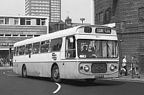 KGR517G Tyne & Wear PTE Sunderland CT