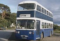 GYJ402G McLennan,Spittalfield Tayside RT Dundee CT