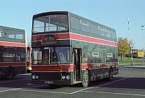 FGE438X Delta,Kirkby-in-Ashfield Central SMT