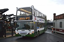 5209UA Harrogate Coach Co.(ConnexionsBuses)