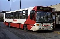 L807NNW Yorkshire Woollen