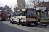 C755YBA GM Buses GMPTE
