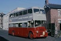 PTF409G Northumbria MS Moordale-Curtis Group Balckburn CT Darwen CT