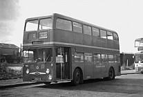 564TD Lancashire United