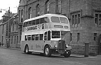 FAV827 Alexander Northern Sutherland,Peterhead
