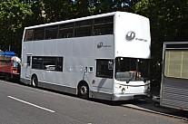 LG02FCZ Transdev London